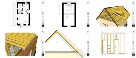 Cob House Plans Natural Building Designs This Cob House Cob House Construction Plans