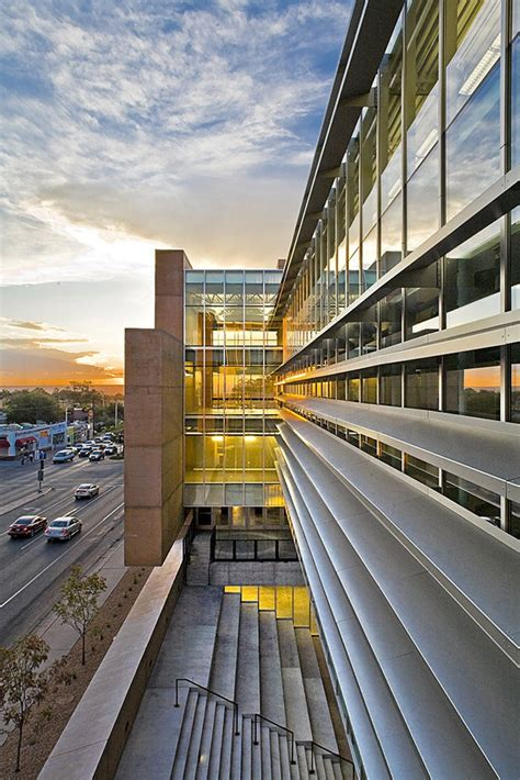 Mba Albuquerque by School Of Architecture And Planning In Albuquerque New