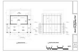 Plans for a deer skinning shed how to learn diy building shed