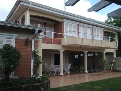 casas en venta en paraguay propiedades viviendas paraguay mitula casas