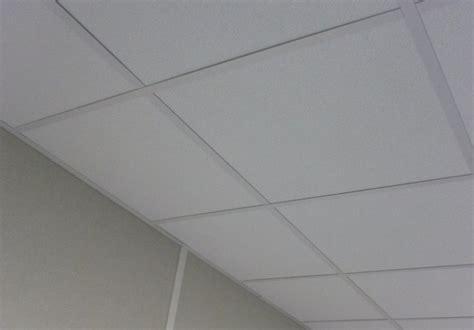 r 233 alisations plafonds suspendus cloisol centre
