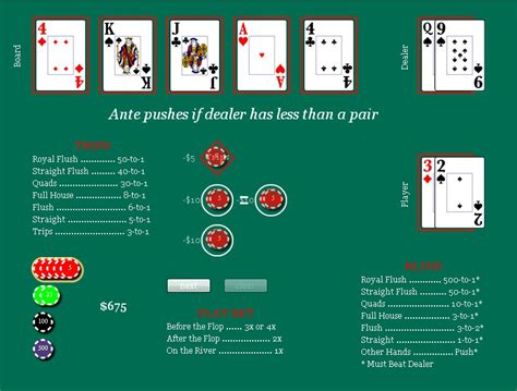 ultimate holdem layout ultimate texas hold em discount gambling