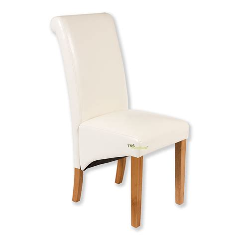 Dining Chair Skirts Tns Furniture Leather Skirt Dining Chair
