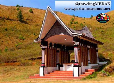 tempat wisata  pangururan pariwisata sumut
