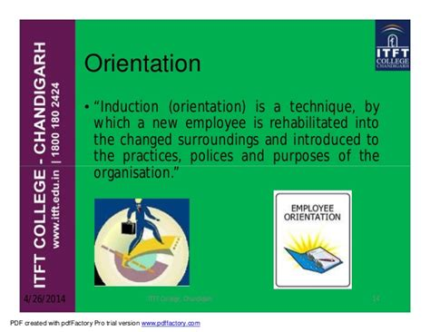 induction and orientation pdf induction orientation 28 images induction orientation process 28 images developing an