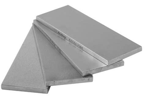 dmt   sharp diamond kit
