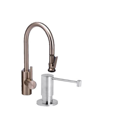waterstone faucet reviews waterstone faucet reviews buying guide 2018 faucet mag