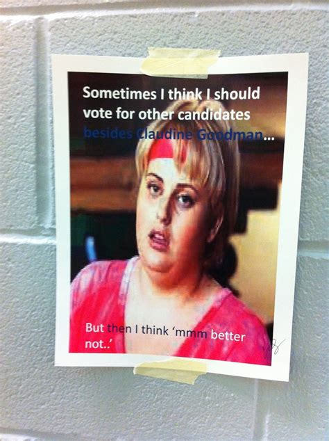 17 Best Ideas About Political On What - 25 best ideas about caign signs on school