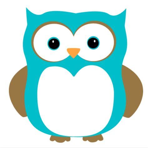 Animasi Burung Hantu Owl Bird free owl cliparts missing free clip free