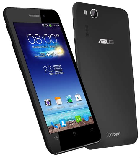 Tablet Asus Padfone 8 asus padfone mini 4 3 with 4 3 inch display 7 inch tablet