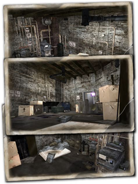 Saints Row 2 Cribs by Cribs Saints Row Wiki Missions Maps Secrets