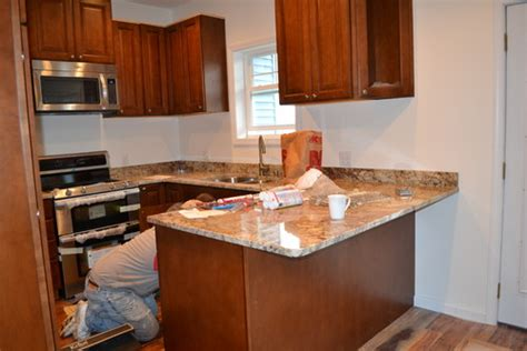 kitchen cabinets too high kitchen cabinets too high 28 images cheap kitchen