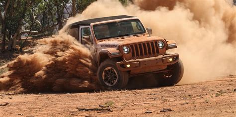 australian outback jeep 2018 wrangler in the australian outback q a with road