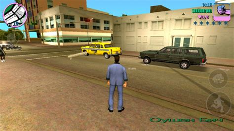 gta vice city android apk gta vice city android mods features of gta vice city android