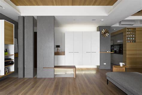 dise o de interior plano y dise 241 o de interiores departamento construye hogar