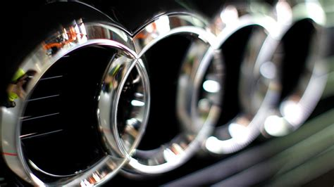 top 10 wallpapers top 10 audi logo wallpaper full hd