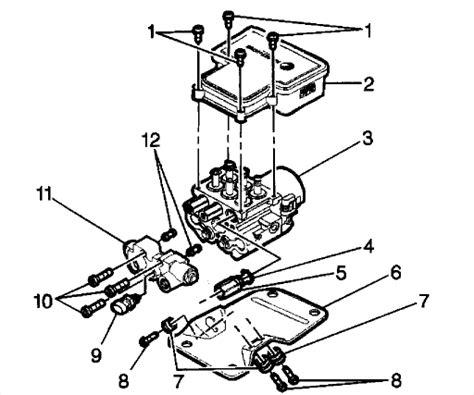 repair anti lock braking 1997 chrysler sebring electronic valve timing service manual how to bleed abs 1999 chrysler sebring 1999 isuzu trooper repair manual pdf