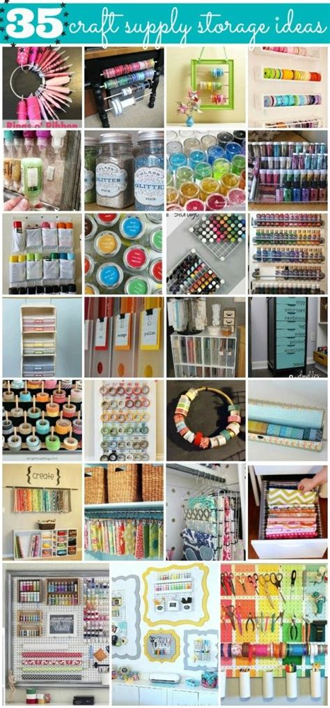 craft paper storage solutions 19 best 12 x 12 paper storage search images on