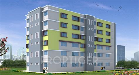 300 sq ft 1 bhk 1t apartment for sale in omaxe service 330 sq ft 1 bhk 1t apartment for sale in raj chamunda