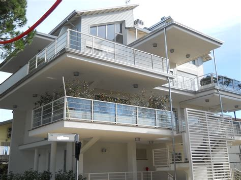 appartamento marittima appartamento in vendita a marittima