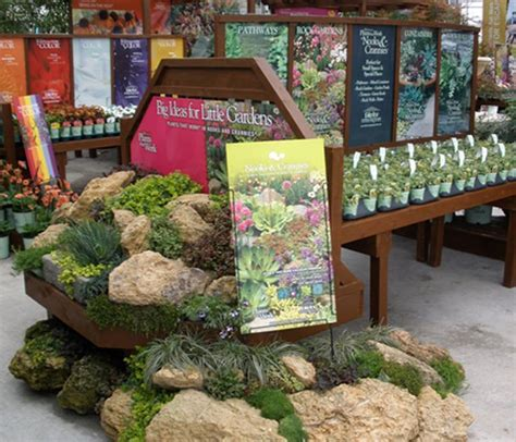 Garden Center Merchandiser 466 Best Images About Nursery Display Ideas On