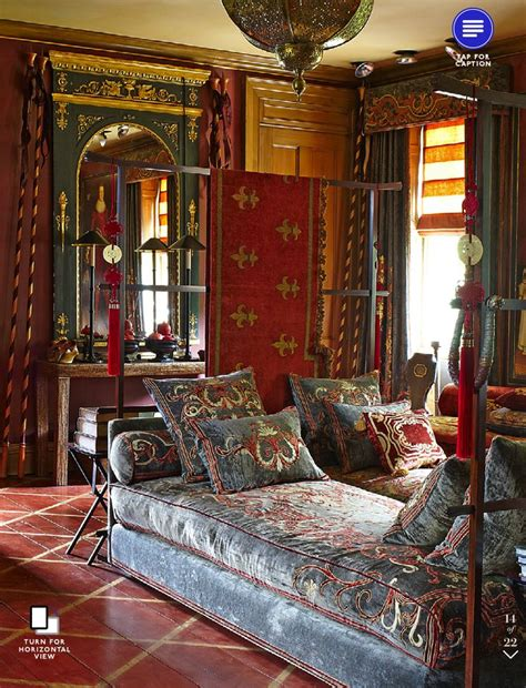 romantic bohemian bedroom 264 best images about bedrooms on pinterest master