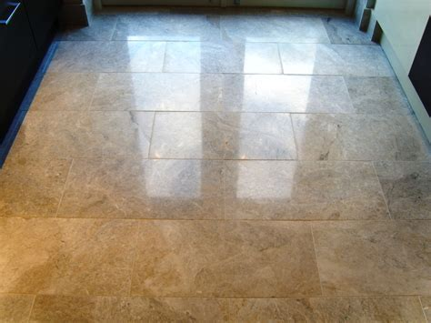 marble tile cleaning  polishing information tips  articles  cleaning