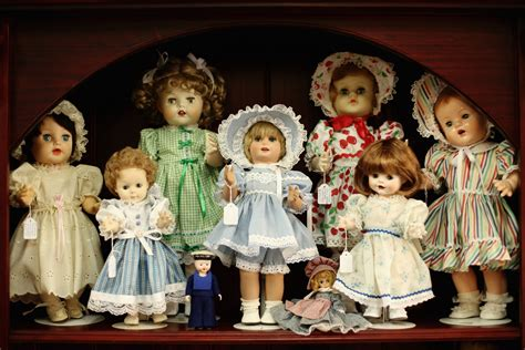 Baby Doll Shock you b potty mouthed doll shocks who gifted it to 7 year