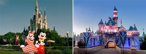 i wanna disney parks vacation from alamo - Disney Park Sweepstakes