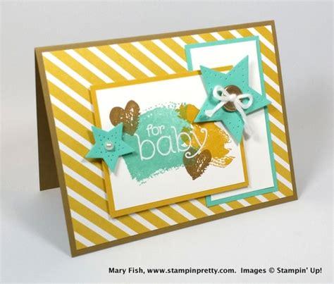 What Does Redeem Gift Card Mean - b y o p baby card gift card idea stin pretty
