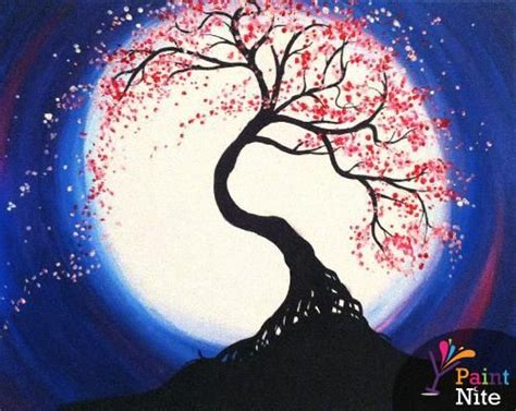 paint nite pittsburgh 1000 images about paint on paint