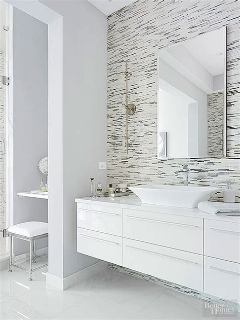 better homes and gardens bathroom ideas bathroom designs and ideas master bathroom design ideas