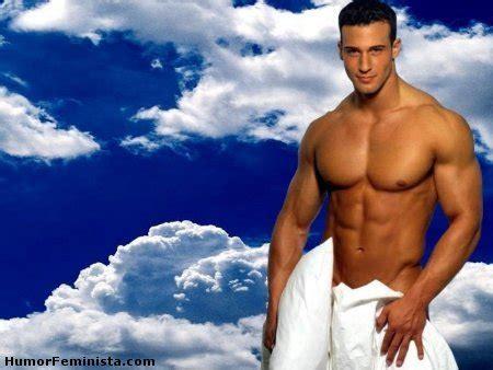 actores desnudos cromosomax hombres desnudos cromosomax coca cola light tiene nuevo fotos de chicos modelos wallpapers de hombres modelos apto para imagenes de hombres