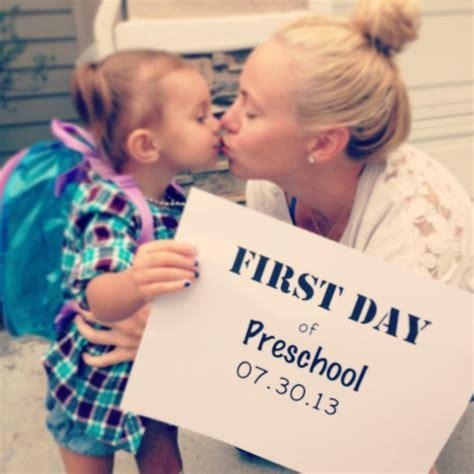 best 25 preschool photo ideas ideas on