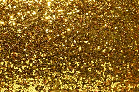 background glitter 20 gold glitter backgrounds hq backgrounds freecreatives