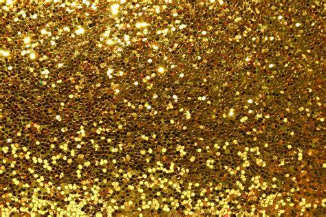 gold glitter wallpaper gallery