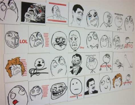 Magnets Meme - ladies gadgetsrage faces magnetic meme ladies gadgets