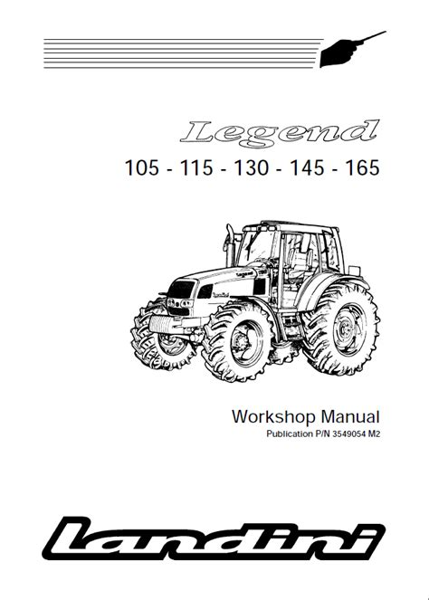 haynes manual wiring diagram legend 35 wiring diagram