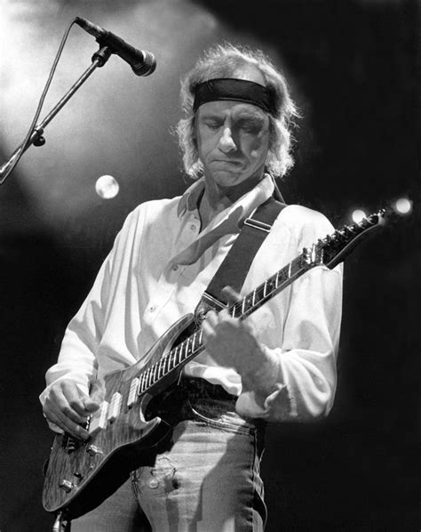An American Knopfler Ten S Spot 8 Great Dire Straits Songs