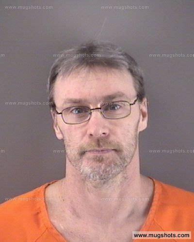 Wood County Ohio Arrest Records Bryan D Massey Mugshot Bryan D Massey Arrest Wood