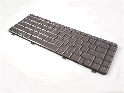 Keyboard Hp Pavilion Dv3z Bronze hp pavilion dv4 bronze keyboard 504454 001 machinaelectronics