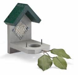 Hummingbird House Plans hummingbirds feeders gt hummingbird house gt duncraft hummingbird nester