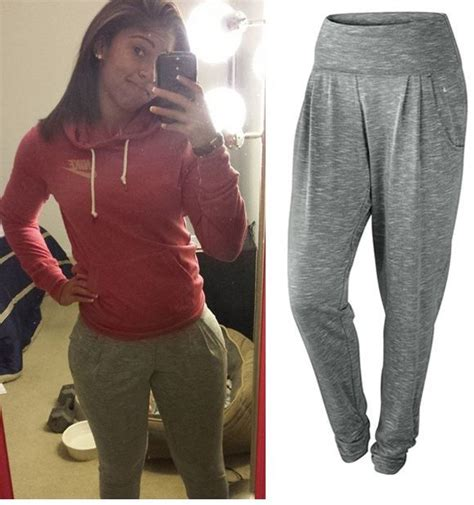 most comfortable sweatpants for women if you are looking for the most comfortable pair of nike
