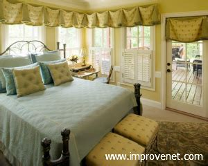 window treatment styles window and window treatment styles for 2017