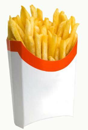 Karton Nomor 40 kertas kemasan kotak kotak chip goreng dan popcorn ayam buy product on alibaba