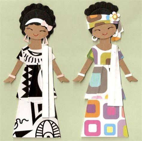 paper girls n 10 8416816344 the gallery for gt and boy paper doll template