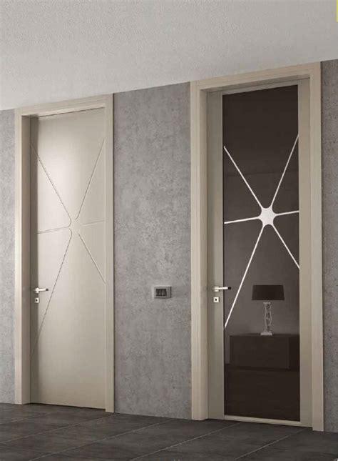porte interne pivato 7 best porte interne in legno pivato images on