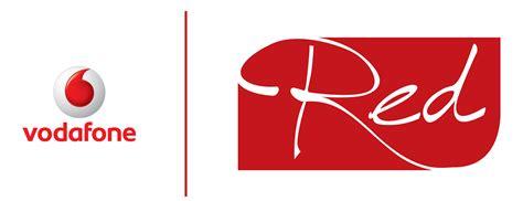 film gratis vodafone vodafone logo wallpaper for mobile www imgkid com the