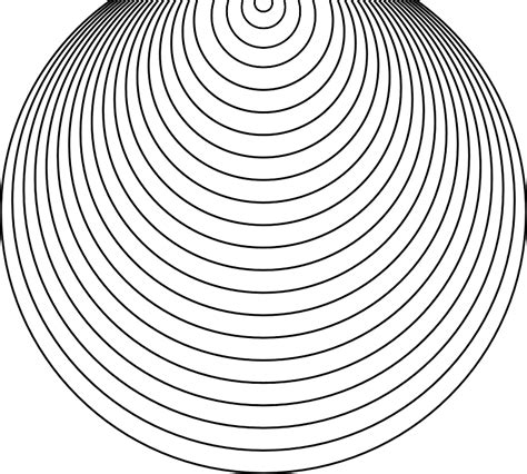 wave pattern png free clipart 1001freedownloads com