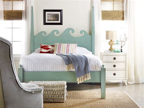 north carolina bedroom furniture bedroom furniture design of north shore bed by somerset